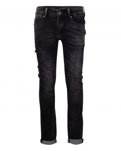 IN2254 Indian Blue Jeans