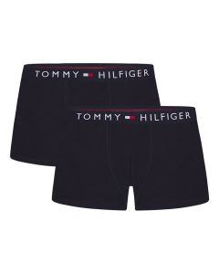 TH2233 Tommy Hilfiger  2-Pack