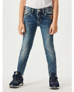 LTB1443 LTB Jeans  Cayle