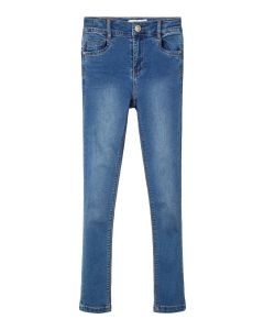 NS1575 Name It  NKFPolly Skinny Fit