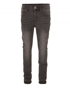 IN2239 Indian Blue Jeans