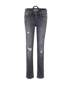 LTB1401 LTB Jeans  Cayle