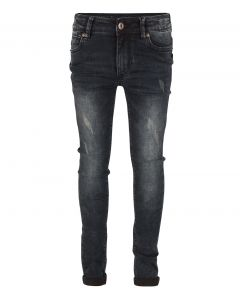 IN2222 Indian Blue Jeans