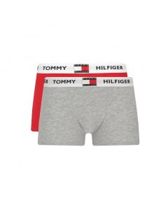 TH2119 Tommy Hilfiger  2-Pack