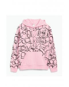 DSN1022 Minnie Mouse