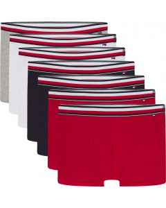 TH1926 Tommy Hilfiger  7-Pack