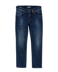 LTB1458 LTB Jeans  Smarty