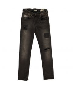 LTB1445 LTB Jeans  Smarty