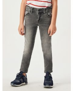 LTB1451 LTB Jeans  New Cooper