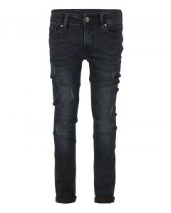 IN2235 Indian Blue Jeans
