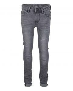IN2241 Indian Blue Jeans