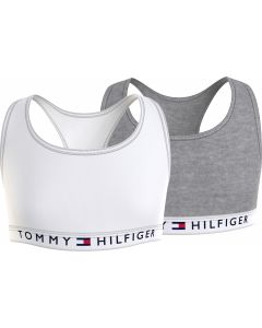 TH1981 Tommy Hilfiger  2-Pack