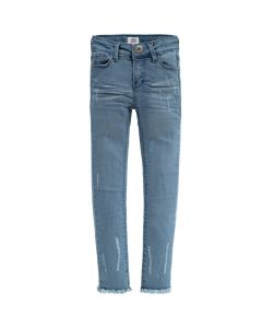 TD4327 Tumble 'N Dry  TND-Pearl Extra Skinny Fit