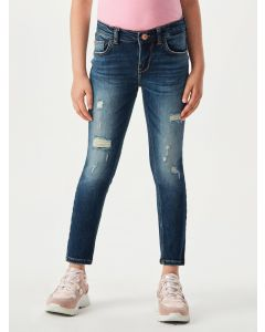 LTB1456 LTB Jeans  Isabella