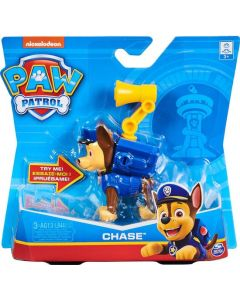 SA1202 Speciale aanbieding  Paw Patrol Action Pack Pup