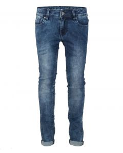 IN2142 Indian Blue Jeans  Andy