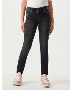 LTB1457 LTB Jeans  Isabella