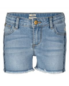 IN2486 Indian Blue Jeans