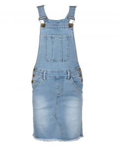 IN2503 Indian Blue Jeans