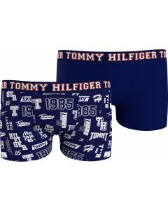 TH2210 Tommy Hilfiger  2-Pack