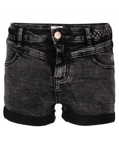 IN2483 Indian Blue Jeans