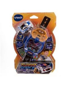 SA1173 Speciale aanbieding  Vtech Turbo Force Racers SUV