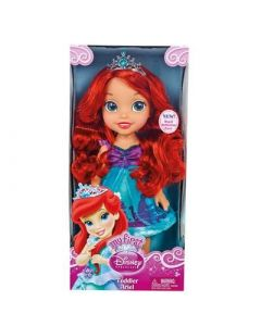 SA1188 Speciale aanbieding  Pop Disney Princess Ariel