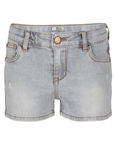 IN2488 Indian Blue Jeans