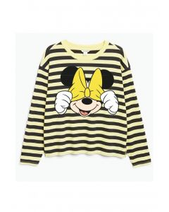 DSN1023 Minnie Mouse