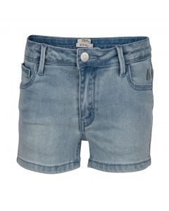 IN2492 Indian Blue Jeans