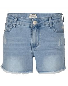 IN2489 Indian Blue Jeans