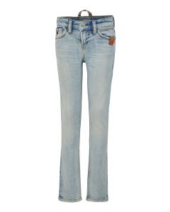 LTB1403 LTB Jeans  Cayle