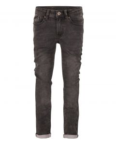 IN2240 Indian Blue Jeans