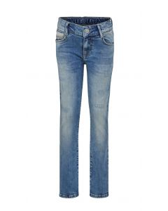 LTB1402 LTB Jeans  New Cooper