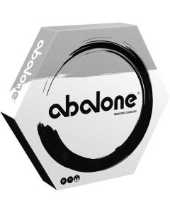 SA1169 Speciale aanbieding  Spel Abalone