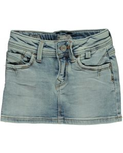 LTB1264 LTB Jeans  Andrea