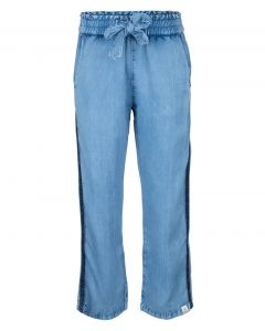 IN2523 Indian Blue Jeans