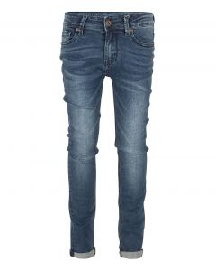 IN2238 Indian Blue Jeans