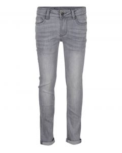 IN2258 Indian Blue Jeans