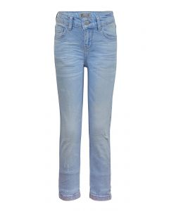 LTB1406 LTB Jeans  Isabella