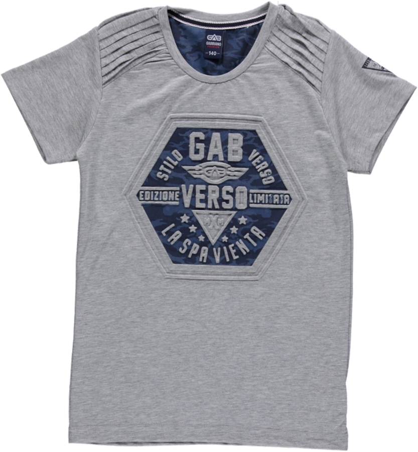 GAB1058