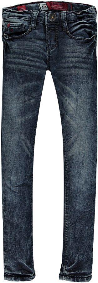 BR1462 Carat Jogg Jeans