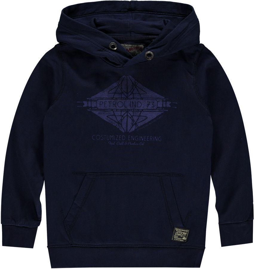 PE2976 Sweater