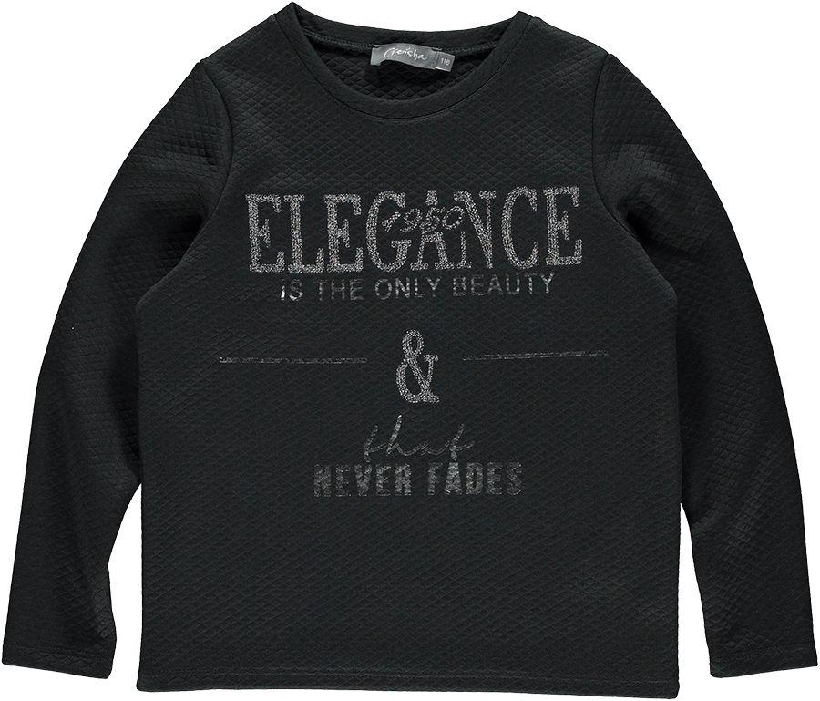 GE2195 Sweater