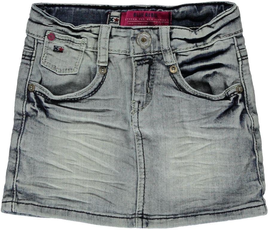 BR1378 Opal Slim Fit