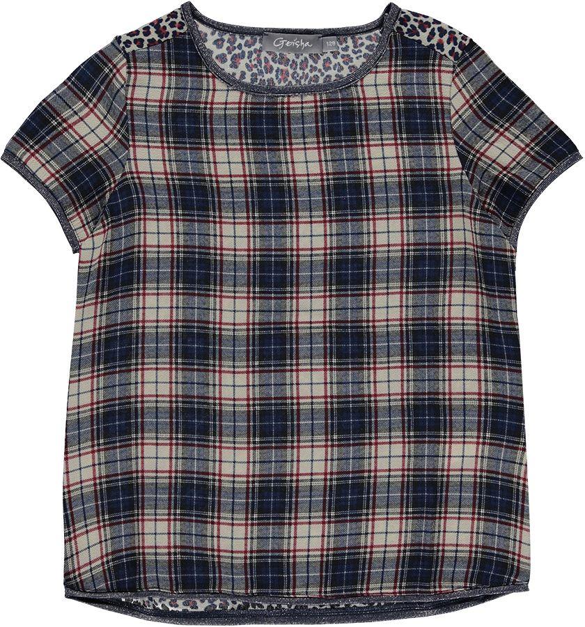 GE2315 Shirt