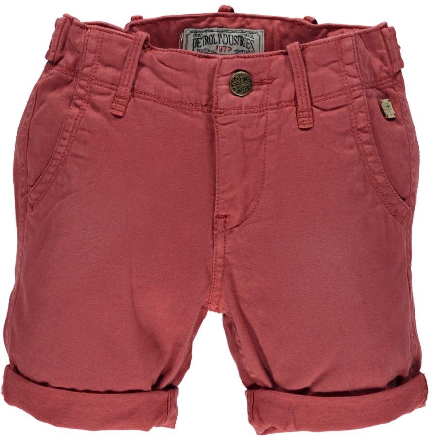 PE2861 Short