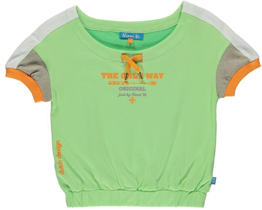 NV1249 Shirt