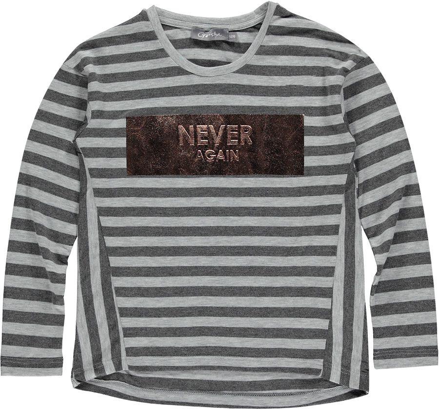 GE2328 Shirt