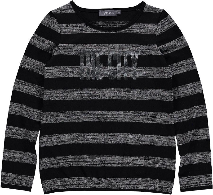 GE2369 Shirt